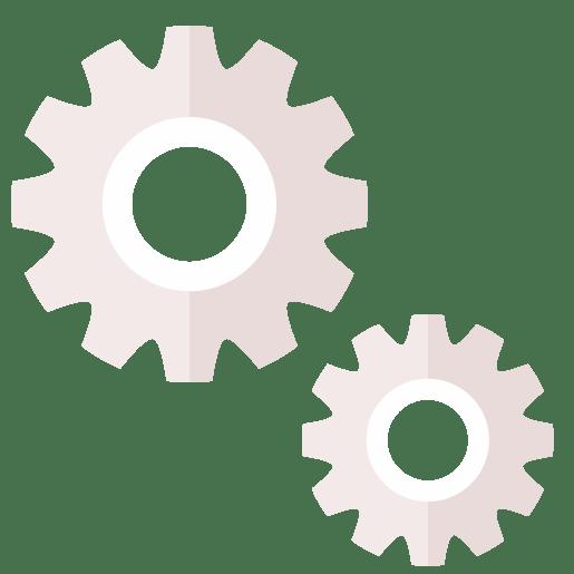ツール&サービス